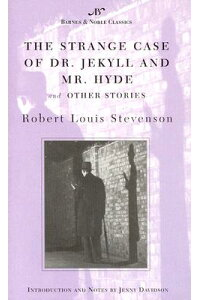 The_Strange_Case_of_Dr._Jekyll