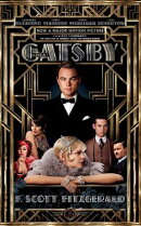 GREAT GATSBY,THE:MOVIE TIE-IN(A)