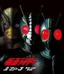 仮面ライダー:真・ZO・J Blu-ray BOX 【Blu-ray】