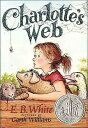 Charlotte's Web [ E. B. White ]