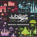jubeat clan ORIGINAL SOUNDTRACK