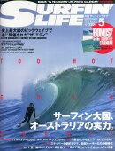 SURFIN' LIFE (サーフィンライフ) 2016年 05月号 [雑誌]