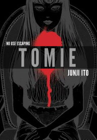 Tomie: Complete Deluxe Edition TOMIE COMP DLX /E COMPLETE DEL (Junji Ito) [ Junji Ito ]