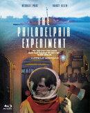 フィラデルフィア・エクスペリメント【Blu-ray】