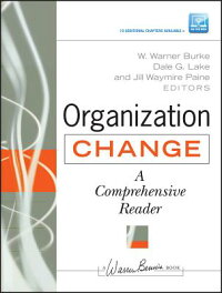 Organization_Change:_A_Compreh