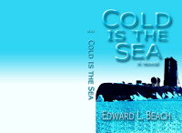 Cold_Is_the_Sea