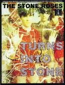 【輸入楽譜】STONE ROSES: Stone Roses, The: Turns into Stone: Guitar Tab