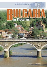 Bulgaria_in_Pictures