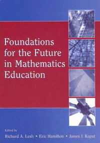 Foundations_for_the_Future_in