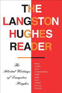 The_Langston_Hughes_Reader
