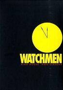 WATCHMEN(ウォッチメン)