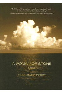 A_Woman_of_Stone