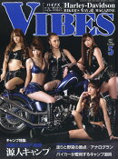 VIBES (バイブス) 2017年 05月号 [雑誌]