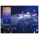 乃木坂46 4th YEAR BIRTHDAY LIVE 2016.8.28-30 JINGU STADIUM(完全生産限定盤) [ 乃木坂46 ]