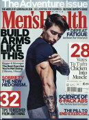 Men's Health 2018年 05月号 [雑誌]