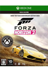 ForzaHorizon2GreatestHits