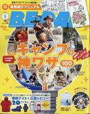 BE-PAL (ビーパル) 2018年 05月号 [雑誌]