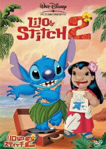 リロ&スティッチ2 【Disneyzone】 [ ダコ...