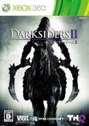 Darksiders II Xbox360版