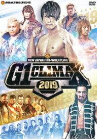 G1 CLIMAX 2019 [ ウィル・オスプレイ ]
