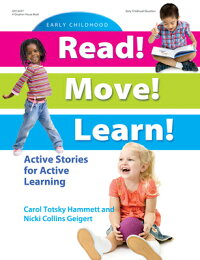 Read!_Move!_Learn!:_Active_Sto