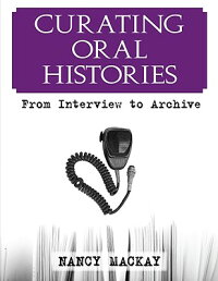 Curating_Oral_Histories:_From