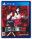 Root Film PS4版