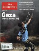 The Economist 2018年 5/25号 [雑誌]
