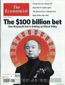 The Economist 2018年 5/18号 [雑誌]
