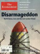 The Economist 2018年 5/11号 [雑誌]