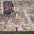 【輸入盤】Little Giant Still Life