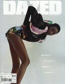 Dazed 2018年 05月号 [雑誌]