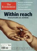 The Economist 2018年 5/4号 [雑誌]