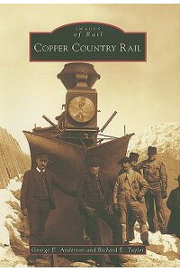 Copper_Country_Rail