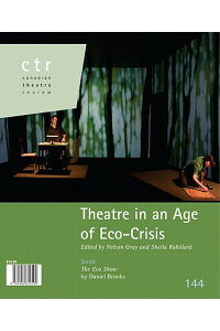 Theatre_in_an_Age_of_Eco-Crisi