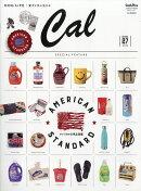 Cal(キャル) vol.27 2019年 05月号 [雑誌]