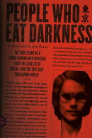 PEOPLE WHO EAT DARKNESS(B)