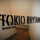TOKIO RHYTHM