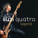 【輸入盤】Legend: The Best Of