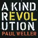 【輸入盤】Kind Revolution (Deluxe Edition)