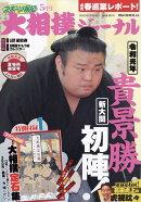 スポーツ報知大相撲ジャーナル 2019年 05月号 [雑誌]