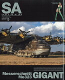 SCALE AVIATION (スケールアヴィエーション) 2019年 05月号 [雑誌]
