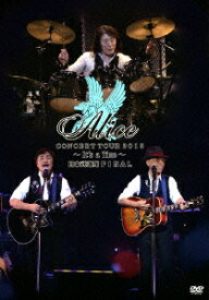 ALICE CONCERT TOUR 2013 〜IT'S A TIME〜 日本武道館FINAL [ アリス ]
