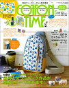 COTTON TIME (コットン タイム) 2019年 05月号 [雑誌]