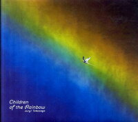 ChildrenoftheRainbow