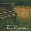 【輸入盤】Between The Endless Silence