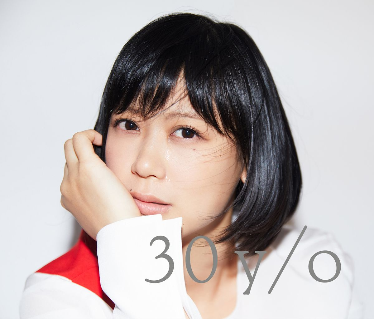 30 y/o (2CD+DVD) [ 絢香 ]