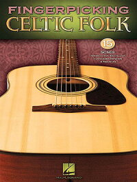 Fingerpicking_Celtic_Folk