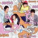 CHANGE my LIFE(初回限定盤B)(DVD付)