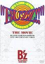 BUZZ!! THE MOVIE [ B'z ]